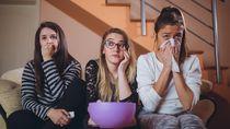 Mumpung WFH, Berikut 5 Tips untuk Traveling dari Rumah