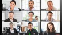 Cegah Tamu Tak Diundang Susupi Meeting, Ini Tindakan Zoom