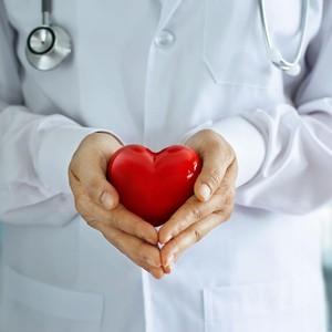 Pasangan Dokter Batal Menikah karena Virus Corona, Tulis Pesan Mengharukan