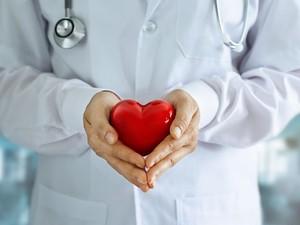 Riset: Cara Mencegah Penyakit Jantung Bisa dengan Makan Kacang