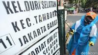 WHO Uji Cobakan 4 Alternatif Obat Corona, Indonesia Ikut Serta