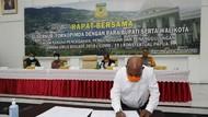 Papua Ditutup, Tito Karnavian Belum Beri Respons