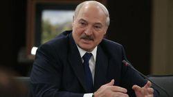 10 Orang Pengunjuk Rasa Diamankan Jelang Kemenangan Presiden Lukashenko