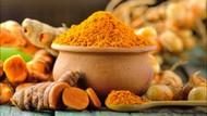 Ini Jenis Jamu Tradisional agar Terhindar dari Gejala Corona