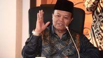 Malaysia Lockdown, Pimpinan MPR Minta Pemerintah Tetap Lindungi TKI