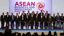Negara-Negara Asia Tenggara Selamatkan Ekonomi di Tengah Pandemi Corona