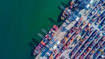 Darurat Corona, Kemenhub Ingatkan Pemda Minta Izin Tutup Pelabuhan