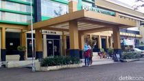 Ibu Hamil di Ngawi Melahirkan dengan Protokol Penanganan COVID-19