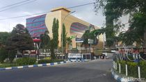Satgas Pencegahan Corona Pantau 58 TKI yang Pulang ke Pasuruan