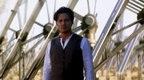 Sinopsis Transcendence, Johnny Depp Bangkit Setelah Mati