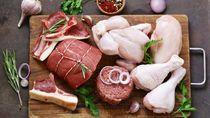 Sebelum Membeli, Ketahui Masa Kedaluwarsa pada 5 Jenis Makanan Ini