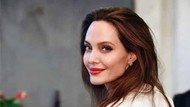 Tak Takut Corona, Anak Angelina Jolie Tetap Kuliah di Korea Selatan