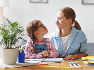 Cara Pencegahan Virus Corona pada Anak-anak
