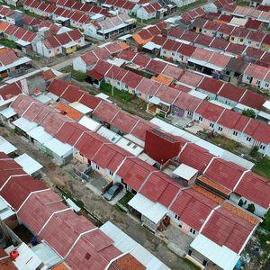 Pengorbanan Tambahan Potong Gaji Demi Punya Rumah Sendiri