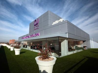 Deretan Hotel Dunia Ini Sumbang Kamar untuk Penanganan Corona