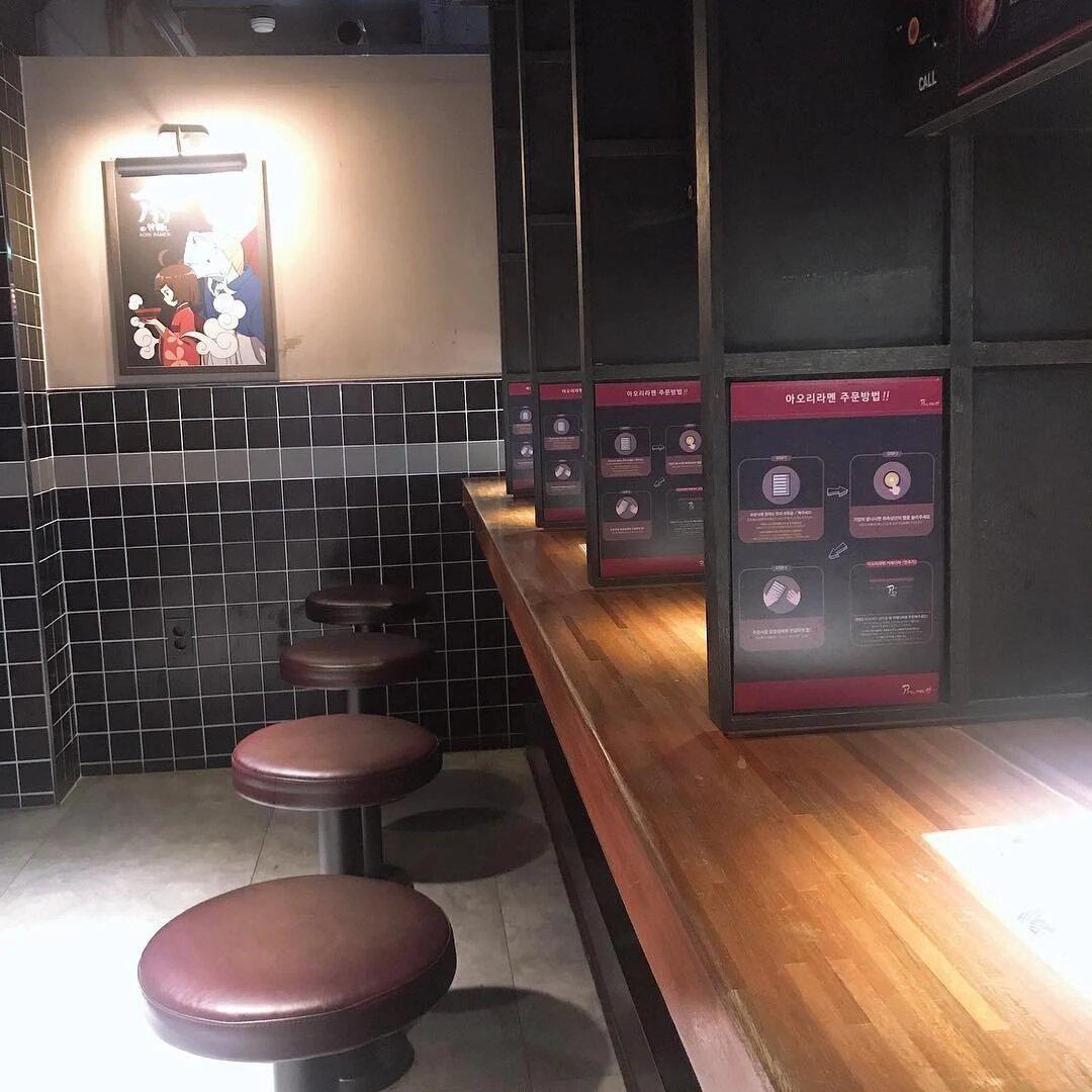 'Aori Ramen', Restoran Ramen Milik Seungri Akhirnya Bangkrut!