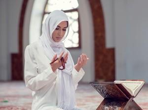 Doa di Bulan Safar, Insya Allah Selalu Beruntung dan Dilindungi Allah