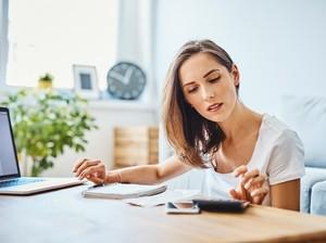 Bukan Keluarga, Wanita Pilih Mantan Pacar Sebagai Ahli Waris Karena Hal Ini