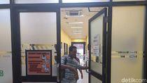 PDP Corona di Kabupaten Mojokerto Bertambah Jadi 16 Orang