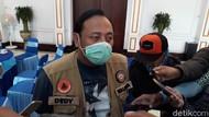 Kota Tegal Mulai New Normal Hari Ini, Walkot: Pertama di Indonesia