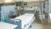 Mengapa Angka Kematian karena Virus Corona di Jerman Sangat Rendah?
