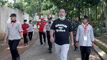 Pemkot Semarang Gencarkan Sterilisasi buat Cegah Sebaran Corona