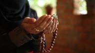 Bacaan Doa Setelah Bangun Tidur Lengkap dengan Artinya