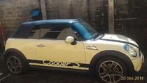 KPK Lelang Mini Cooper hingga Hummer dari Kasus Eks Walkot Madiun