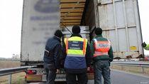 Europol Peringatkan Maraknya Penipuan Terkait Virus Corona