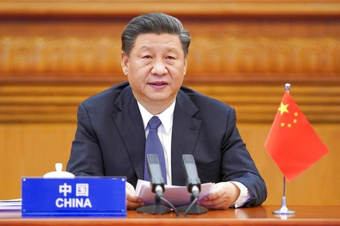 Presiden China, Xi Jinping, menyerukan agar China dan Amerika Serikat (AS) 'bersatu untuk memerangi' pandemi virus Corona.