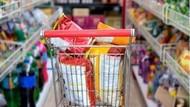 Butuh Camilan buat WFH? Yuk Cek Produk Snack di e-Catalogue Transmart