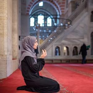 Doa Tahun Baru Islam, Bisa Dibaca Jelang 1 Muharram 1442 H