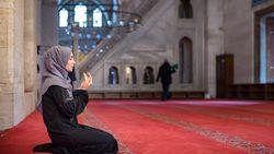 Sholawat Badar dalam Arab dan Latin, Yuk Amalkan saat Maulid Nabi 2020