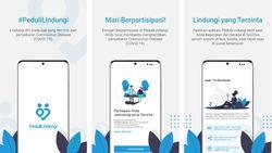 Aplikasi Ini Wajib Diunduh Pelancong Saat Liburan di Indonesia