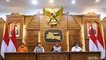 3 Positif Corona Baru Meninggal di Jatim dari Surabaya, Magetan dan Gresik