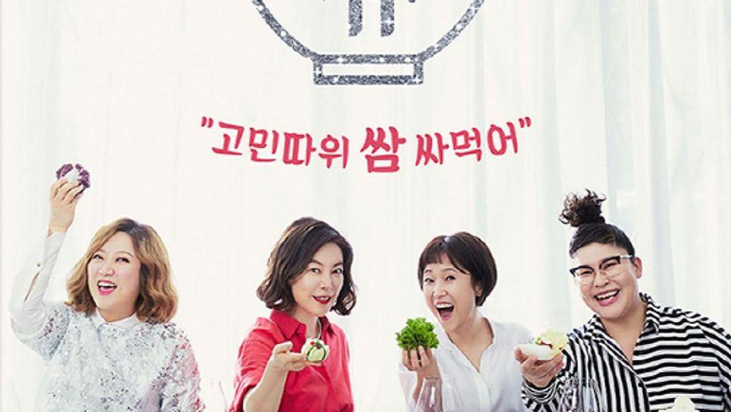Sutradara Variety Show Korea Positif Corona, Bagaimana dengan Para Bintangnya?