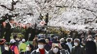 Cerita WNI Tentang Keadaan Jepang Saat Ini