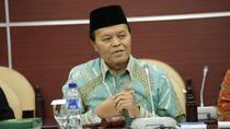 Pimpinan MPR Minta Pemerintah Ikuti Saran MUI Fokus Tangani Covid-19