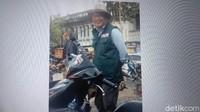 Viral Ridwan Kamil Sebut Bandung Mau Lockdown, Ini Kata Walkot Oded