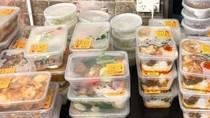 Restoran Indonesia di Australia Tetap Berusaha Pertahankan Pegawainya