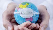 Pemkab Tangerang Minta Warganya yang Di-PHK Akibat Corona Kirim Data