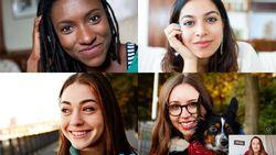 Rugi Miliaran Gegara Corona, EO Putar Otak Bikin Pertemuan Virtual