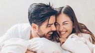 Berhubungan Seks di Tengah Pandemi Covid-19, Aman atau Tidak?