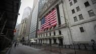 Ekonomi AS Diramal Melesat Setelah Varian Delta Berhasil Dihambat