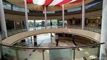 Pandemi Corona, Mal di Kota Cirebon Tutup Sementara Mulai 1 April