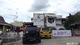 Imbas Corona, 7 Hotel di Parepare Tutup dan Rumahkan Karyawan