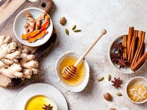 Ini Jenis Tanaman Herbal untuk Meningkatkan Imun, Bantu Cegah COVID-19