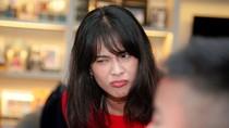 Psikolog: Until Tomorrow Bisa Jadi Hiburan di Tengah Pandemi Corona