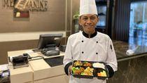 Kreativitas Hotel untuk Bertahan di Tengah Corona
