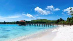 Perlawanan Rakyat Maluku: Sejarah dan Latar Belakang Lengkap
